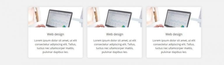 elementor-blurb-template-7