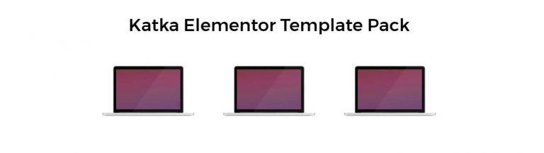 elementor content template 10