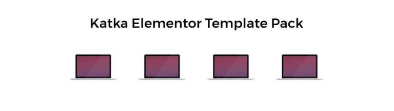 elementor content template 11