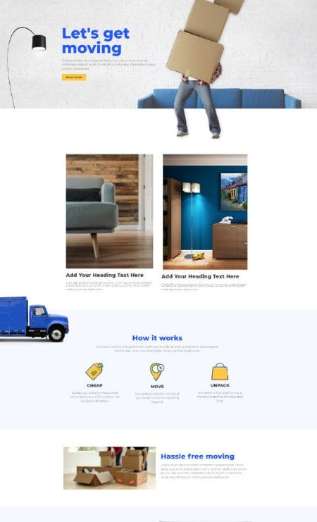 Katka-Pro-Moving-2-Landing-page-template.jpg