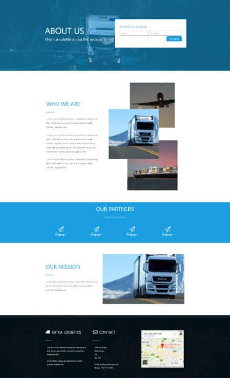 elementor-logistics-about-us-1-page-template-1.jpg