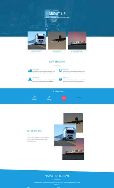 elementor-logistics-about-us-2-page-template.jpg