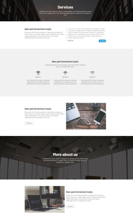 katka creative - services