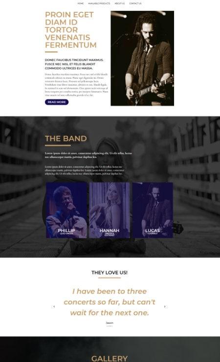 Katka Music - about us
