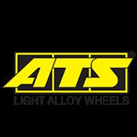 Ats-logo2.png