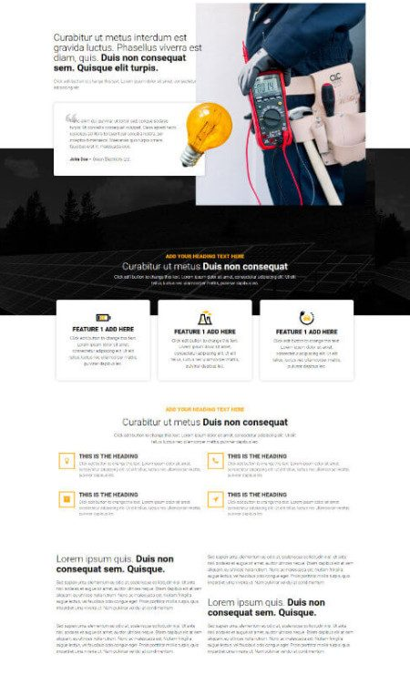 Katka-Pro-Electrician-Services-page-template.jpg