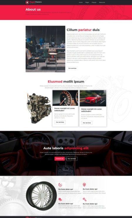 Katka Pro Mechanic - About us